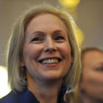 Kirsten Gillibrand Net Worth