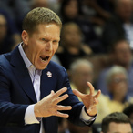 Mark Few Net Worth