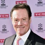Chris Lemmon Net Worth