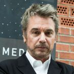 Jean-Michel Jarre Net Worth