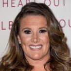 Sam Bailey Net Worth