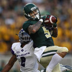 49ers Rookie Jalen Hurd Changed His Position – And It Could Earn Him Millions
