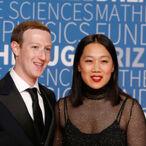 Mark Zuckerberg Has An Impressive (And Envious) Real Estate Portfolio
