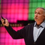 These 9 Hedge Fund Managers Made An Enormous Amount Of Money Last Year