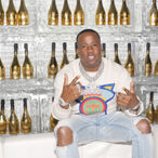 Judge Hits Yo Gotti With $6.6 Million Judgment Over Failed Recording Session