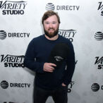 How Much Did Haley Joel Osment Make During His Incredible Movie Run