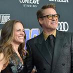 Robert Downey Jr. Will Make Yet Another Huge Fortune For Avengers: Endgame