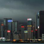 Billionaire Lee Shau Kee Retires As Richest Person In Hong Kong