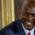 Michael Jordan's Net Worth Is Now Officially $1.9 Billion