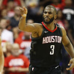 The Five Current Worst Contracts In The NBA
