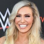 Charlotte Flair Net Worth