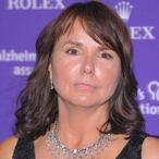 Patty Smyth Net Worth