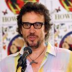 Richard Hell Net Worth