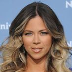 Ximena Duque Net Worth