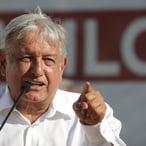 Andrés Manuel López Obrador Net Worth