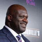 Here's Shaquille O'Neal's Financial Advice For The Latest NBA Draft Picks