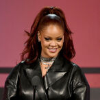 Rihanna Can't Believe How Much Money She Makes But It Does Enable Her To Help More People