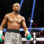 Floyd Mayweather Went From The Highest-Paid Athlete Of 2018 To Out Of The Top 100 In 2019 – Who's The New #1?