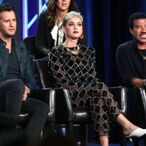 How Much Does Katy Perry Make Per Year On American Idol?