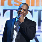 Jay-Z's Net Worth Officially Crosses Into Billionaire Territory For The First Time