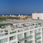 Singer Craig David Lists Miami Penthouse For $5.75 Million