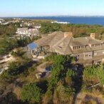 This $150 Million Property Is The Most Expensive For Sale In The Hamptons