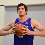 Boban Marjanovic Net Worth
