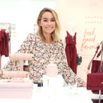 Lauren Conrad Turned Reality Fame Into A Surprisingly Massive Fortune
