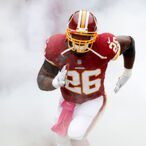 Adrian Peterson Has Made Nearly $100 Million In The NFL – And He's Still Broke