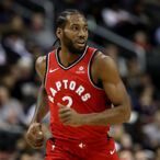Kawhi Leonard Is Giving Up $39 Million – And It's A Brilliant Move
