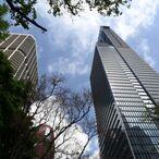 Billionaire James Dyson Purchased $54M Singapore Penthouse
