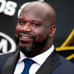 Shaq Quadrupled His Net Worth With A Simple Investment Strategy He Learned From Jeff Bezos