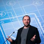 WhatsApp Co-Founder Jan Koum Built An $80 Million Compound In Atherton, CA