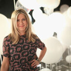 Jennifer Aniston Is Making A FORTUNE From Her New Apple Show