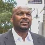 Chuck Person Net Worth