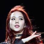 Jisoo Kim Net Worth