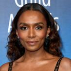 Janet Mock Net Worth