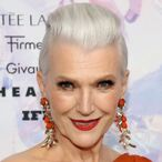 Maye Musk Net Worth