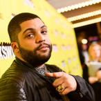 O'Shea Jackson Jr Net Worth