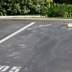 Billionaire Carves Out His Own Parking Spot In New York City As Neighbors Are Fuming