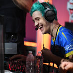 """Tyler """"Ninja"""" Blevins Signs Deal With Adidas"""