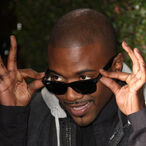 Ray J Signs $1 Million Deal To Become Chief Strategic Media Officer For Weed Company