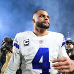 Dak Prescott Just Turned Down $30 Million From The Dallas Cowboys – Is That Crazy Or A Smart Move?