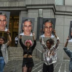 """Jeffrey Epstein Planned To """"Seed The Human Race"""" By Impregnating Scores Of Women At His New Mexico Ranch"""