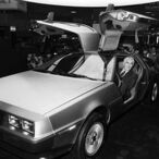 The Fascinating Life Of John DeLorean And His Life Of Cocaine, Hot Chicks, And Sports Cars, Brought Down By FBI