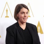 Megan Ellison's Oscar Winning Production Company Annapurna On Verge Of Bankruptcy – Will Dad Step In And Bail Her Out?