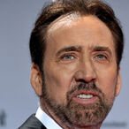 Nick Cage Finally Explains How, And WHY, He Blew Through A $150 Million Fortune On Insane Purchases