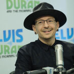 The Late Chester Bennington Of Linkin Park's Music Is Worth A Reported $8 Million