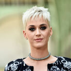 Katy Perry And Capitol Records Have To Pay $2.78 Million In Damages In Infringement Lawsuit