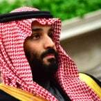 If The House Of Saud Is Worth $1 Trillion, It Would Make Them The Richest Family In The World
